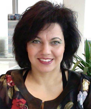 Simone Hanhart